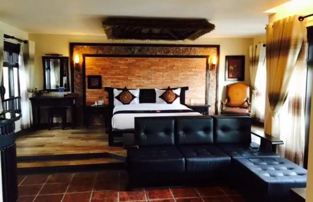 фото отеля Lotus Village Resort изображение №13