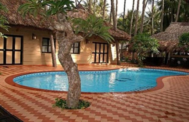 фото отеля Lucy Resort изображение №5