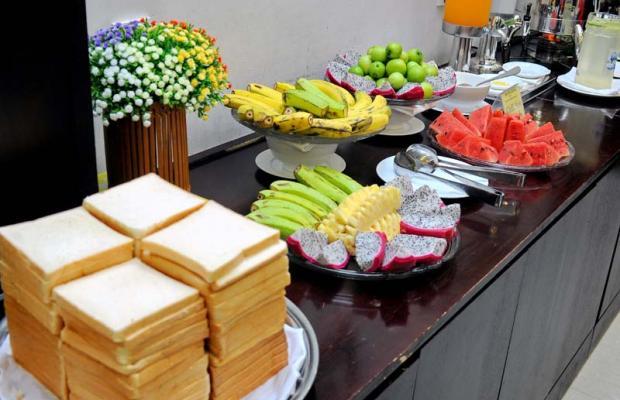 фотографии отеля Bella Begonia (ex. Hanoi Golden 4 Hotel) изображение №11