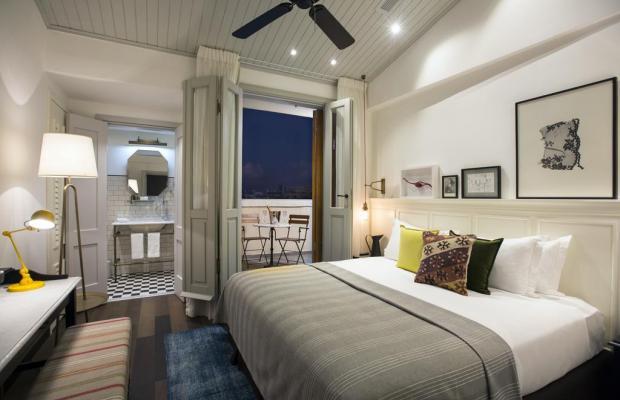 фото отеля Market House - An Atlas Boutique Hotel изображение №25