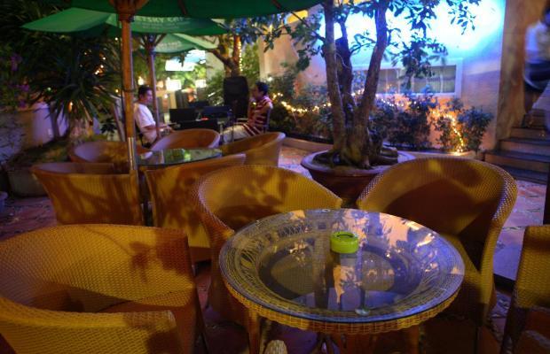 фото отеля Viet Sky Hotel изображение №25