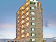 Viet Sky Hotel, 2*
