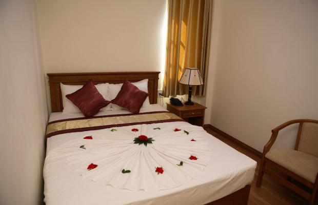 фото Viet Sky Hotel изображение №6