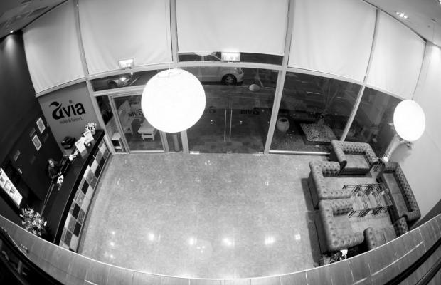 фото отеля Avia изображение №9