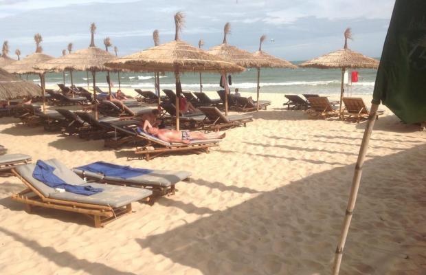 фото отеля Ngoc Duy изображение №25