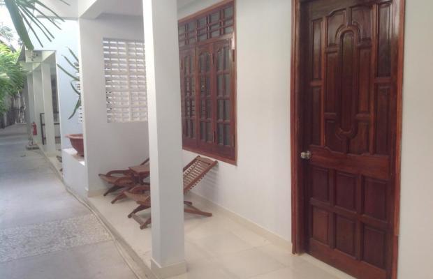 фото отеля Ngoc Duy изображение №13