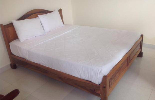 фото отеля Ngoc Duy изображение №5