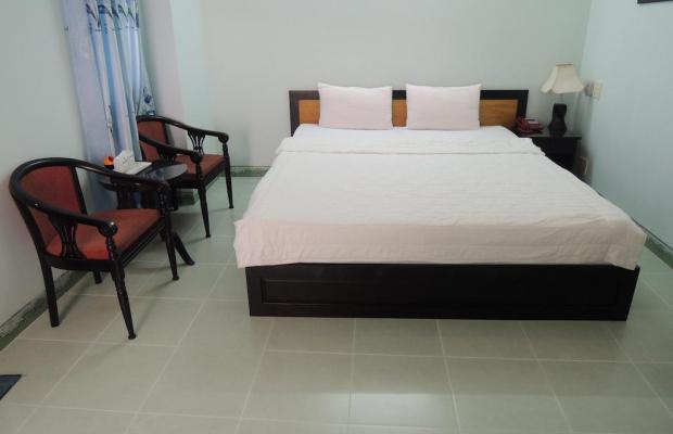 фото Golden Dragon Hotel изображение №22