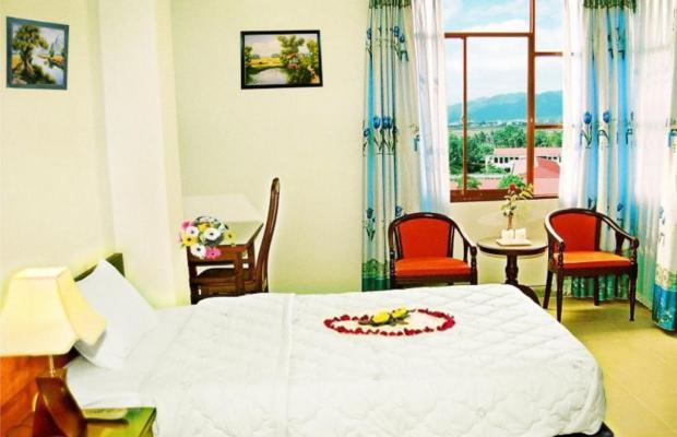 фотографии Golden Dragon Hotel изображение №8