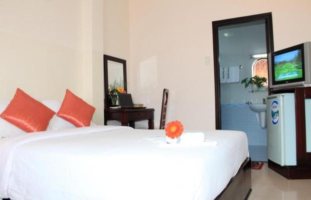 фото Phuong Nhung Hotel изображение №26