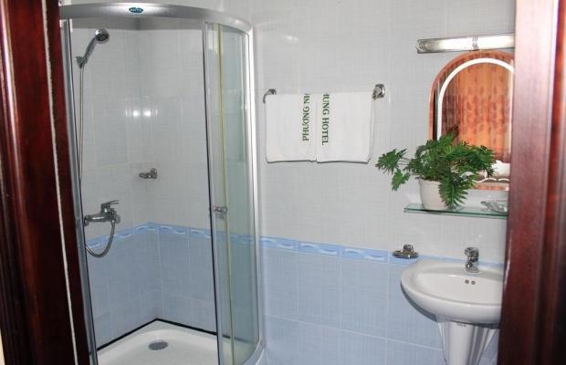 фотографии отеля Phuong Nhung Hotel изображение №15