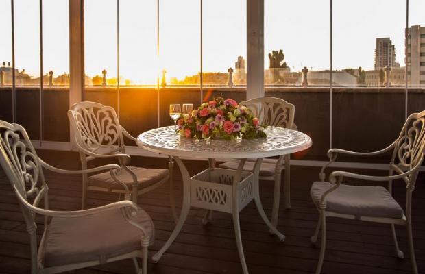фото отеля Agripas Boutique Hotel изображение №21