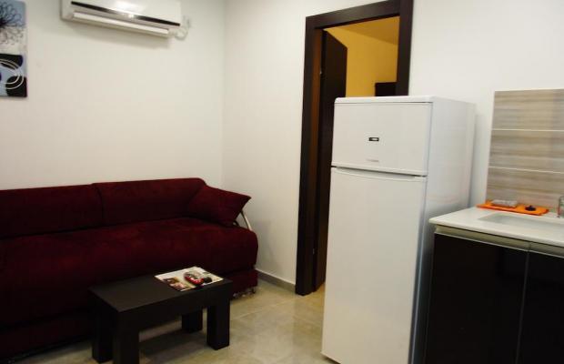 фотографии City apartments Eilat изображение №20
