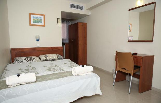 фото Motel Aviv изображение №2