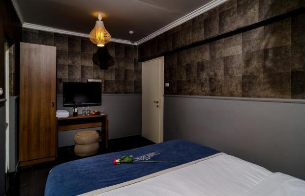 фото отеля Ness изображение №17