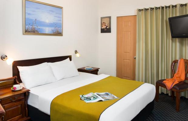 фото отеля Sun City изображение №5