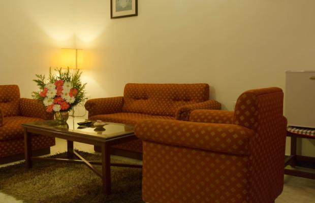 фотографии отеля The Royal Regency изображение №19