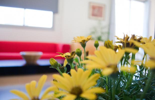 фото Sweet Tlv Apartments изображение №18