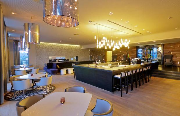 фотографии Cramim Resort & Spa изображение №40
