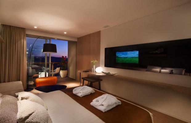 фотографии отеля Cramim Resort & Spa изображение №15