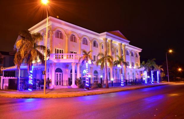 фото отеля Praywish Hotel (ex. Palace of Revelation) изображение №5