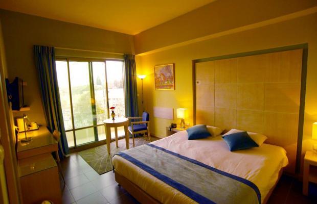 фото отеля Holy Land Hotel изображение №17