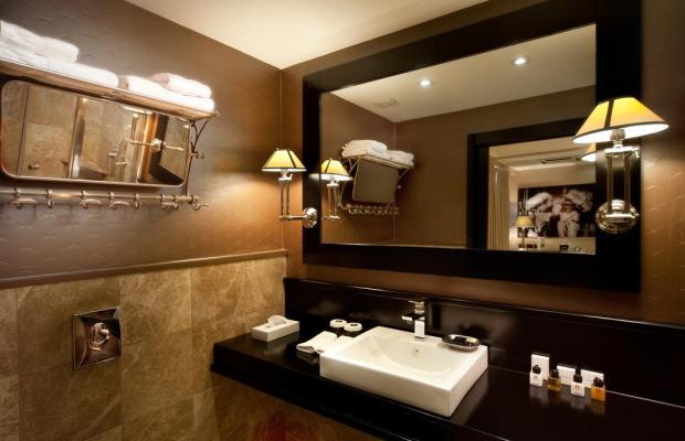 фото отеля Hotel B Berdichevsky изображение №13