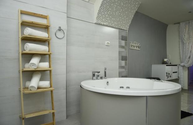 фото Red Sea Hotel (ех.Oasis Red Sea) изображение №22