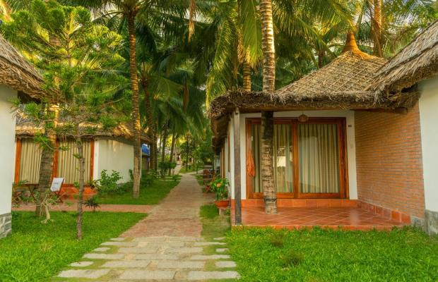 фото Ananda Resort (ех. Small Garden Resort) изображение №34