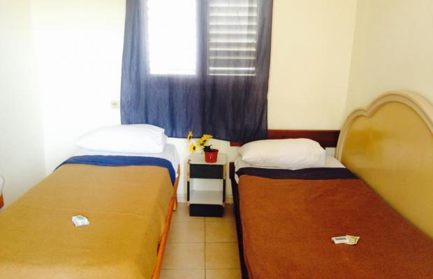 фото Sky Hostel изображение №2