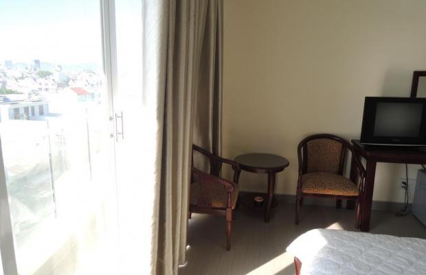 фото Blue Heaven Hotel изображение №2
