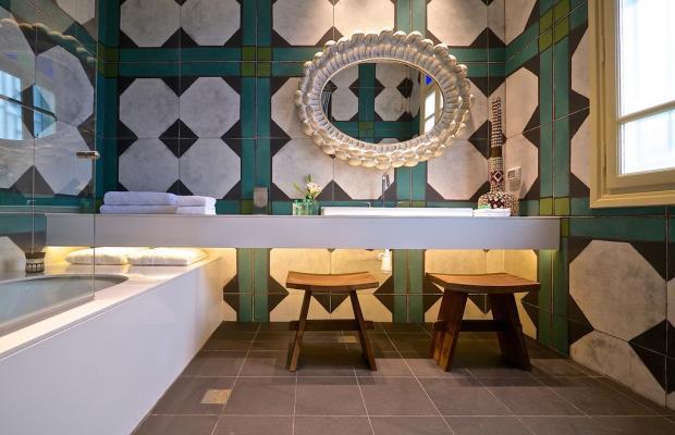фото отеля Alma Hotel & Lounge изображение №5