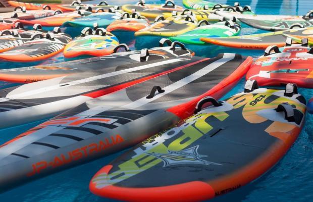 фотографии Surf 4 You Residence изображение №32