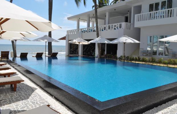 фото отеля Surf 4 You Residence изображение №25