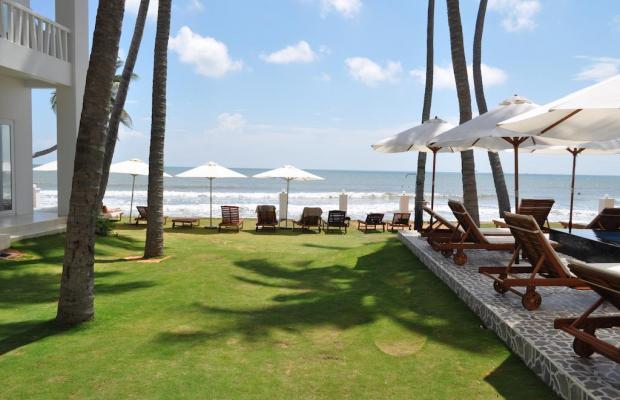 фотографии отеля Surf 4 You Residence изображение №23