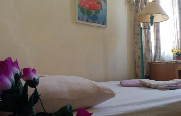 фото отеля Ben Yehuda Hotel изображение №13