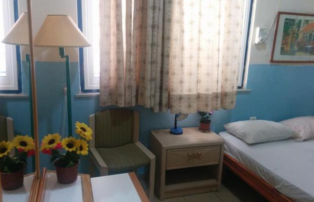фото отеля Ben Yehuda Hotel изображение №9