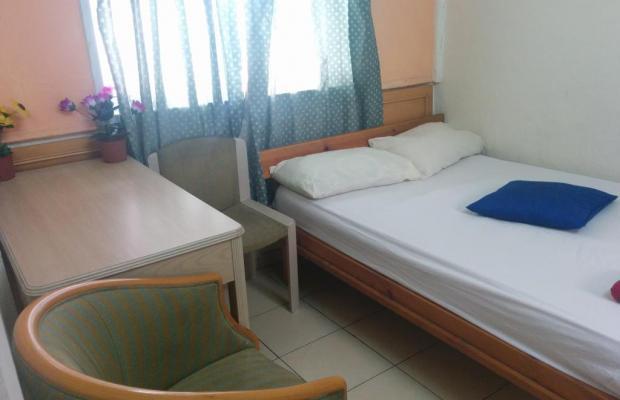 фотографии Ben Yehuda Hotel изображение №8