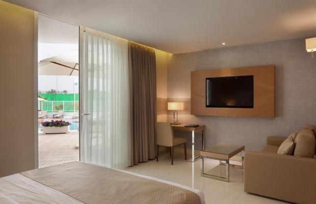 фото отеля Orchid Reef Hotel Eilat изображение №13