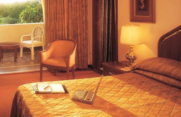 фотографии Vivanta by Taj - Aurangabad (ех. Taj Residency)  изображение №16