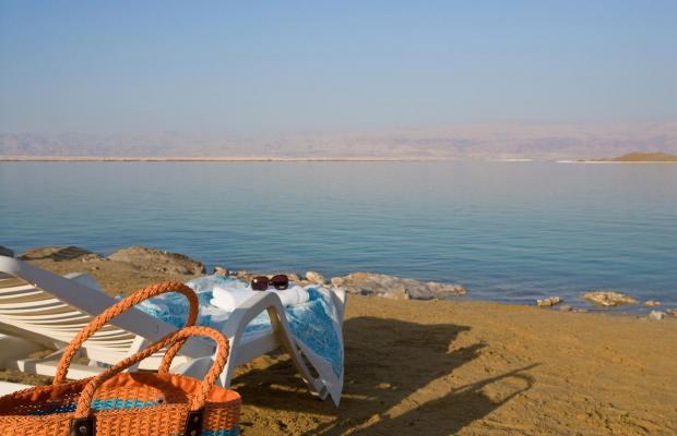 фото отеля Isrotel Dead Sea (ex. Caesar Premiere) изображение №37