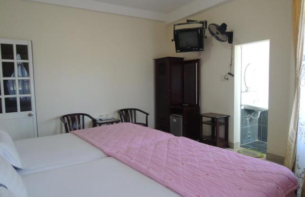 фотографии Tuan Thuy Hotel изображение №24
