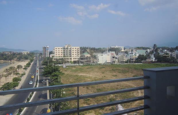 фотографии Tuan Thuy Hotel изображение №8