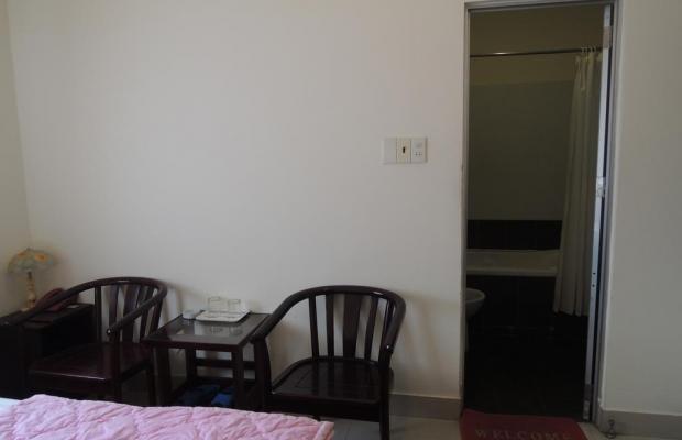 фотографии отеля Tuan Thuy Hotel изображение №7