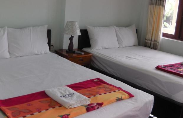 фотографии отеля Hai Yen изображение №7