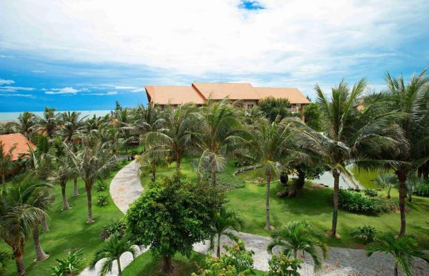 фото Blue Bay Mui Ne Resort & Spa изображение №30