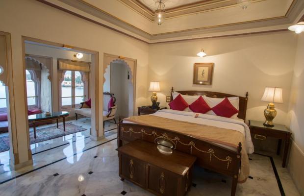 фото Feteh Prakash Palace изображение №62