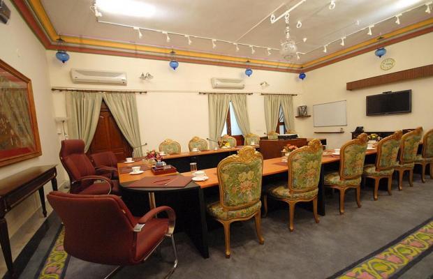 фотографии Feteh Prakash Palace изображение №60