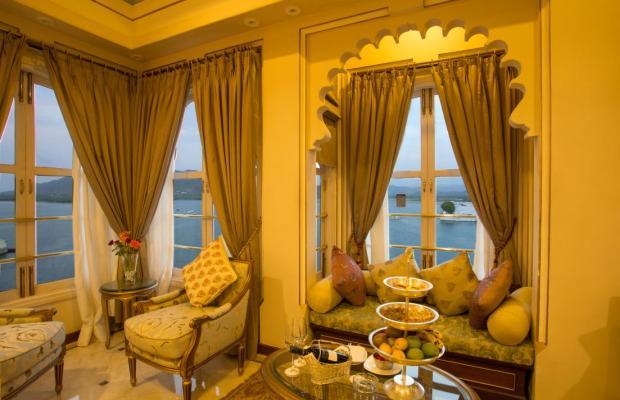 фотографии Feteh Prakash Palace изображение №56