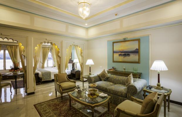 фотографии Feteh Prakash Palace изображение №44